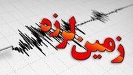 شمال خراسان رضوی لرزید/افزایش اعزام تیمهای ارزیاب به ۱۰ تیم