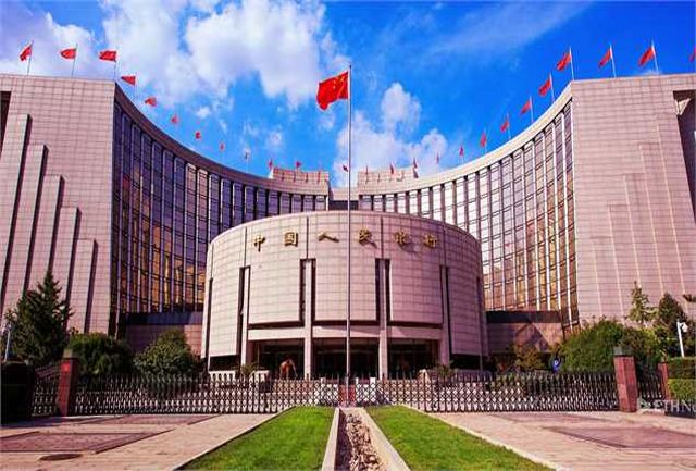 تصمیم بانک مرکزی چین، بازار آسیا را منفی کرد