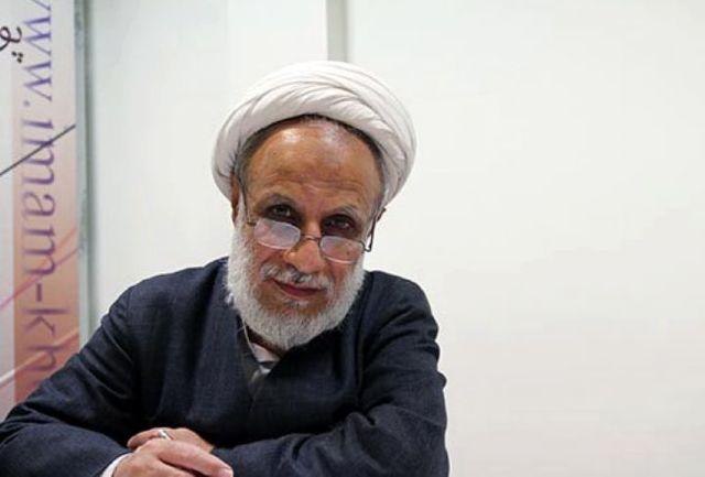 مهمترین تمایز امام (ره) در حکومت داری، تشویق به تهذیب نفس بود