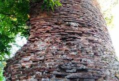 54 اثر تاریخی گیلان در انتظار ثبت ملی
