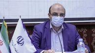 104 نفر از تیم پارالمپیک ایران واکسن زدند/ لیست تیم المپیکی برای واکسیناسیون به وزارت بهداشت ارائه شد
