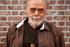 حضور اکبر زنجانپور در «جزیره» سیروس مقدم/رونمایی از تیزر