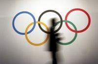 کلیه سهمیههای کسب شده المپیک تاکنون مورد تأیید است