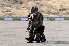 درگیری شدید مسلحانه در شرق کشور/یک نفر از اشرار به هلاکت رسید
