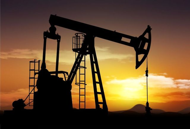خطر بزرگ برای آمریکا در صورت تشدید تحریم نفت ایران