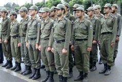 ۷۰۰ هزار خدمت در معاونت وظیفه عمومی آذربایجان غربی ارائه می شود