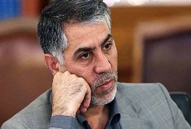 صداوسیما مطالب را منصفانه منعکس کند