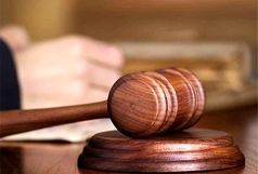 حکم متفاوت قاضی آبادانی برای متهم/کاشت نهال در گلزار شهدای به جای حبس