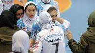 سپاهان را جدیترین رقیب خود برای رسیدن به قهرمانی میدانیم/ تیم مشهد بالاترین رقم قراردادها را داشت