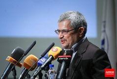 واکنش ایران به ادعاهای جدید آمریکا