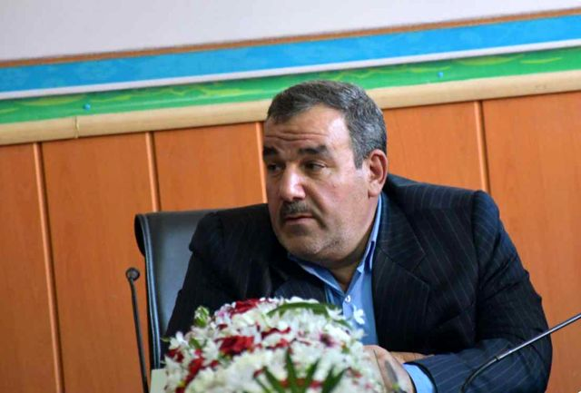 مقاوم سازی ۱۸ هزار و ۸۰۰ واحد روستایی در  استان