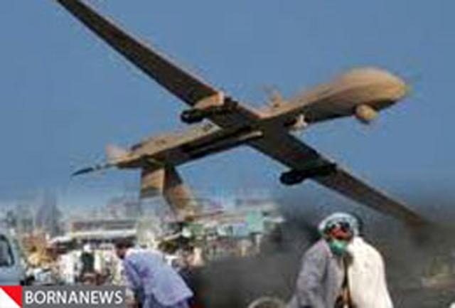 کشته شدن 17 شبه نظامی در پاکستان