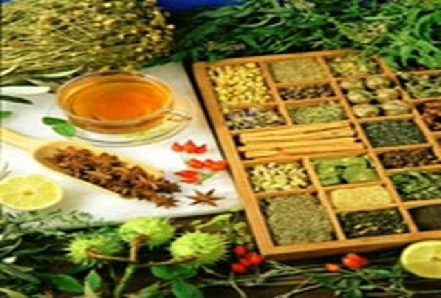 آمادگی جمعیت هلال احمر فارس برای تولید داروهای گیاهی