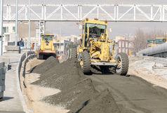 افزایش 2 برابری میزان تولید و مصرف بتن غلتکی در پروژه های عمرانی شهر تهران
