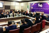 افزایش اعطای مجوز به سمن ها در دولت تدبیر و امید/ حضور جوانان در کارگروه های تخصصی استانداری تهران