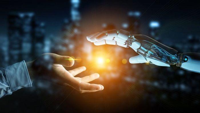 پانزده فناوری که زندگی ما را در دهه آینده تغییر میدهند