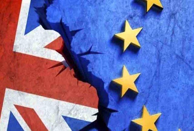 توافقنامه پسابرگزیت به تائید اعضای اروپا رسید