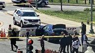 تعداد کشته شدگان حمله به کنگره مشخص شد