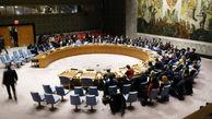پنج عضو غیردائم شورای امنیت سازمان ملل متحد انتخاب شدند