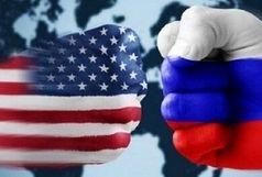 ایران تحریم روسیه توسط آمریکا را محکوم کرد