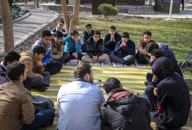 آیا اردوهای دانش آموزی برگزار میشود؟/ تشریح آخرین وضعیت برگزاری کلاس های درسی