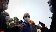 درخواست عشایر منطقه اردبیل و دشت مغان در کمیسیون حقوقی بررسی شد