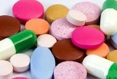 جریمه ۲۹ میلیون تومانی قاچاقچی دارو