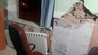 نماینده ویژه رئیس سازمان بهزیستی کشور به منطقه زلزله زده سی سخت اعزام شد