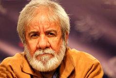 مسعود کرامتی و امید روحانی در دو نقش متفاوت + اولین تصاویر