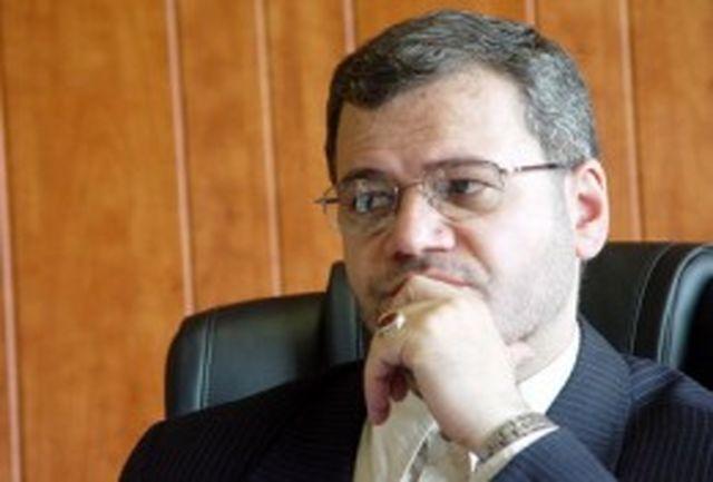 راهاندازی دانشكده تغذیه دانشگاه علوم پزشكی تهران تصویب شد