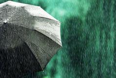 خراسان رضوی هفته پُر بارشی را پیش رو دارد