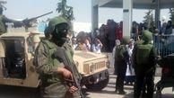 تشدید تنشها در تونس، درخواست النهضه از هواداران برای حضور در خیابان