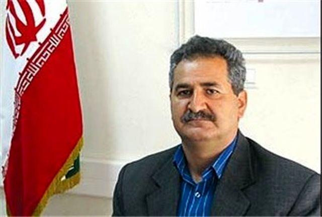 صدور 576 اخطار کتبی برای ممانعت از ساخت و ساز غیر مجاز