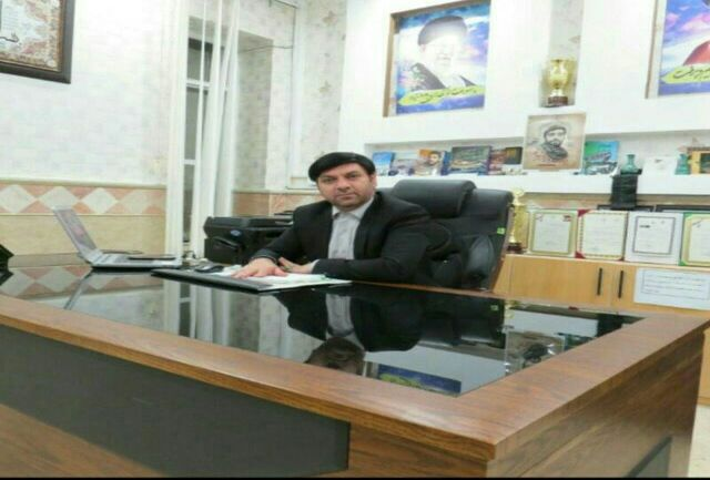  فرصتهای سرمایهگذاری در صنعت گردشگری استان ایلام