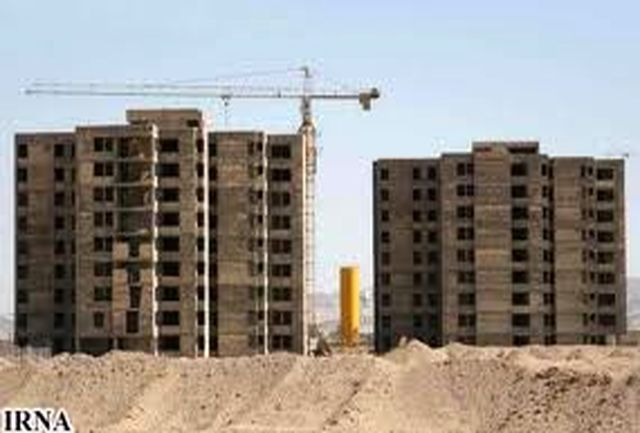 ۲۴۰ پروژه گردشگری در استان در حال ساخت است