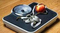 این هورمونها وزنتان را بالا میبرد