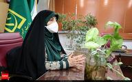 افتتاح ۳ طرح توانمندسازی زنان استان اصفهان