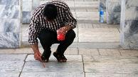 طرح توسعه آرامستان ارومیه در حال اجرا است