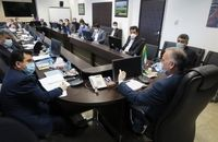 راهکارهای عملیاتی حمایت از فعالین اقتصادی متاثر از کرونا در منطقه آزاد انزلی