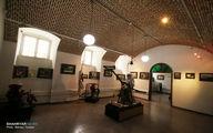تکمیل فرآیند شناسنامهدار کردن اشیای موجود در موزههای شهرداری تبریز