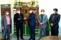 تعاونی های جوانان در استان تشکیل می شوند