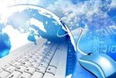 100درصد جرائم رایانه ای در فضای مجازی کشف شده اند