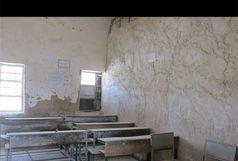 وجود سه هزار و 870 کلاس درس غیرمقاوم در استان