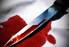 درگیری در بارانداز شلمچه به مرگ کارگر خرمشهری منجر شد