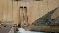 ۱۷ هزار متر مکعب مخزن ذخیره آب به کاشان اضافه شد