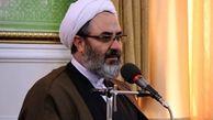 شکست قدرت آمریکا با حمله ایران به عین الاسد