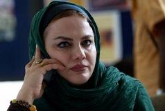 درخشش نرگس آبیار در جهان اسلام/فیلم های ایرانی در راه جشنواره های خارجی