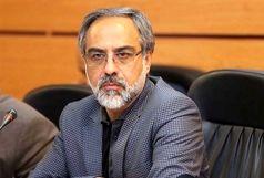 بسیج کردن کشورهای عربی علیه ایران توسط آمریکا/ اقدامات ایران باید خلاقانه و مبتکرانه باشد