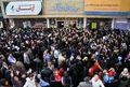 اراک یکی از فقیرترین کلانشهرهای کشور در حوزه سینماست /   سینما فرهنگ یک مرکز نوستالژی برای اراک است