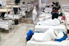 در بیمارستان ملک فیصل چه خبر است ؟